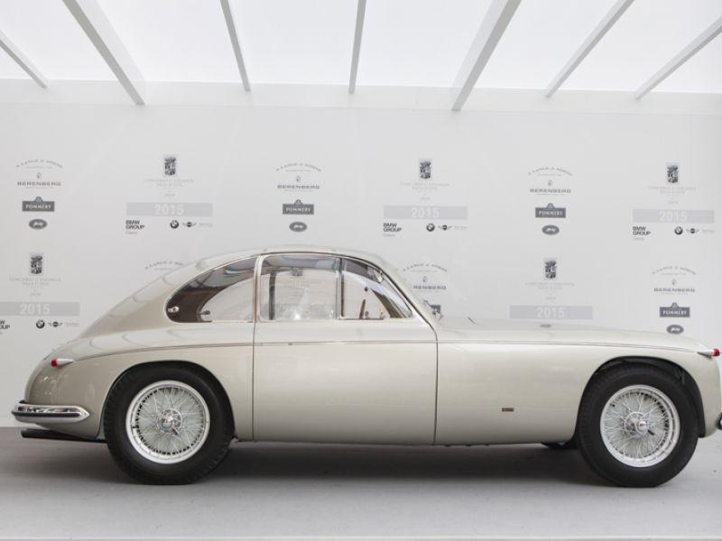 Maserati A6 1500 S