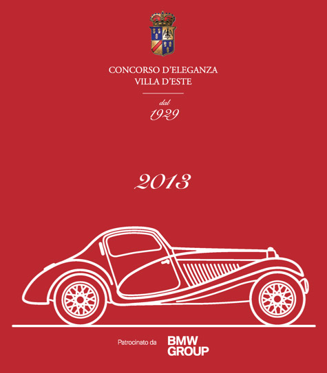 Yearbook - 2013 - Historic Cars