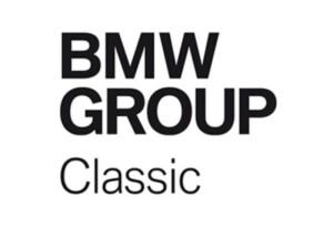 BMW Group Classic - Patronage of the Concorso d'Eleganza Villa d'Este