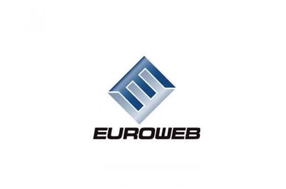 Euroweb Group - Partner - Online representation for small and medium-sized businesses