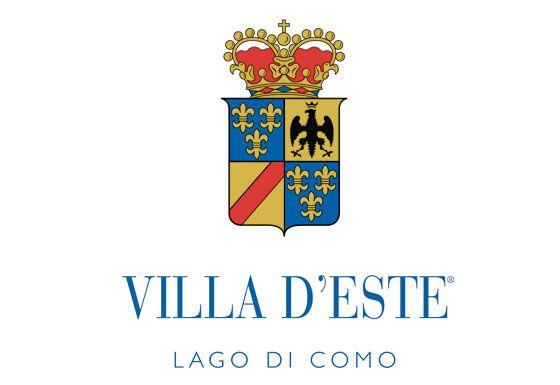 Villa d'Este - Lago di como