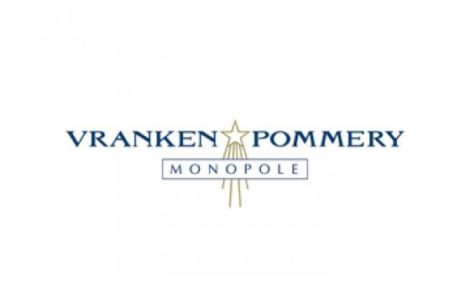 Vranken Pommery - the creative genius