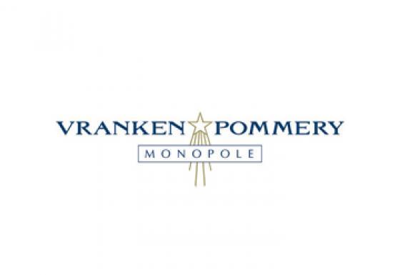 Vranken Pommery - il genio creatore