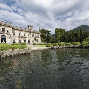 Concorso d'Eleganza Villa d'Este - 2017