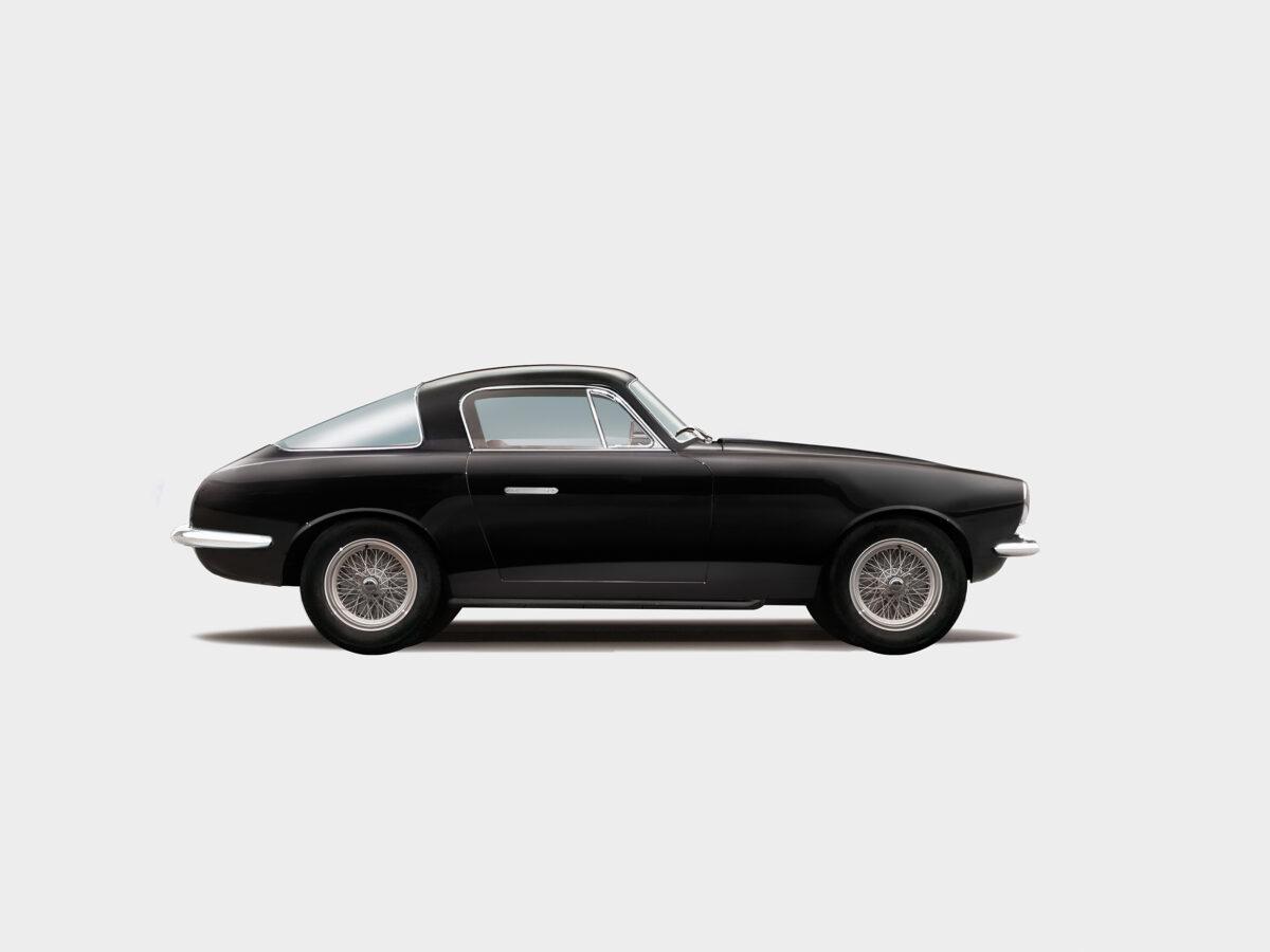 54 - Moretti 1200 GS